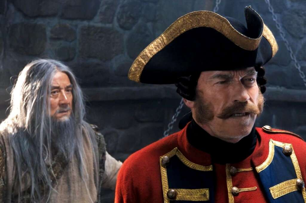 3 reasons we're watching Jackie Chan's The Iron Mask this weekend (https://images.khaleejtimes.com/storyimage/KT/20200728/ARTICLE/200728540/V2/0/V2-200728540.jpg&MaxW=300&NCS_modified=20200730101450