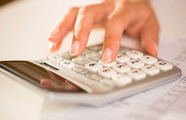 Registration open for tax agents, tax accounting software vendors in UAE