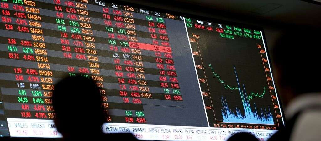 Making - and losing - money in emerging markets