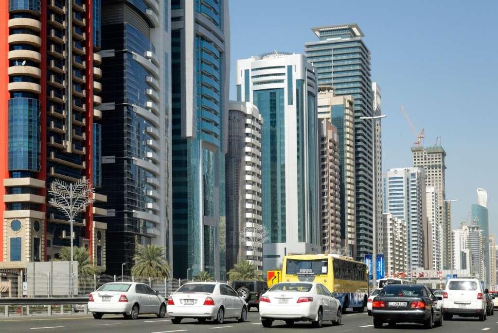 traffic violation, fine, uae traffic fines, UAE traffic