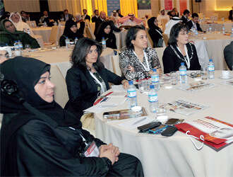 UAE among emerging e-Government leaders