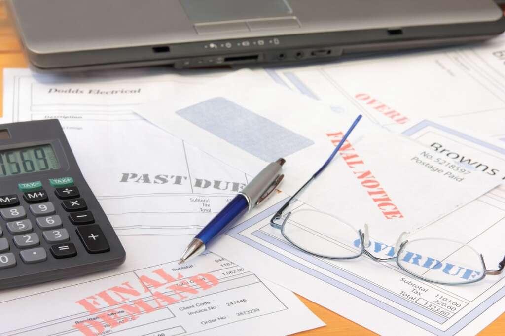 Kerala, Indian businessman, new insolvency law, UAE law
