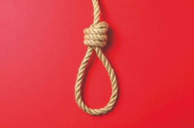 Lakhimpur, suicide pact, three siblings
