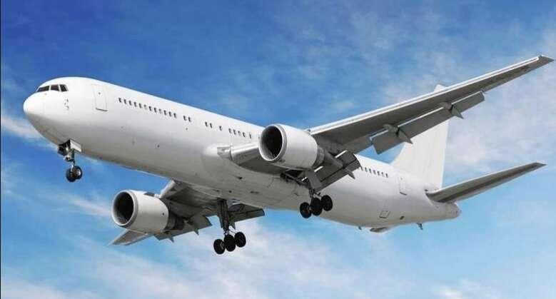UAE airlines reroute flights over Strait of Hormuz, Gulf of ...
