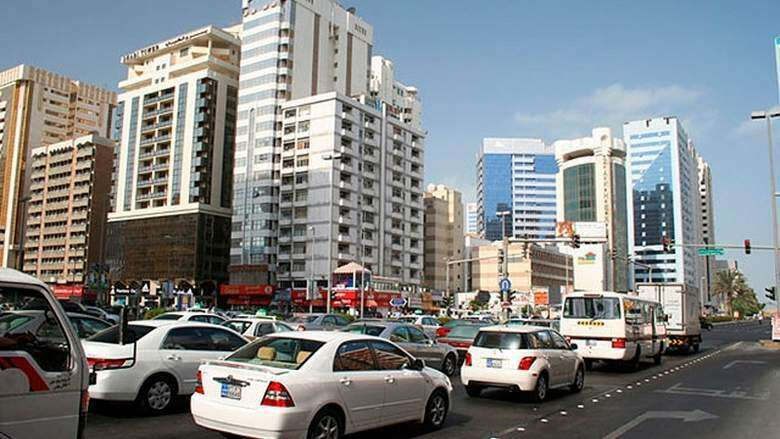 Abu Dhabi residents can now pay traffic fines in interest-free installments