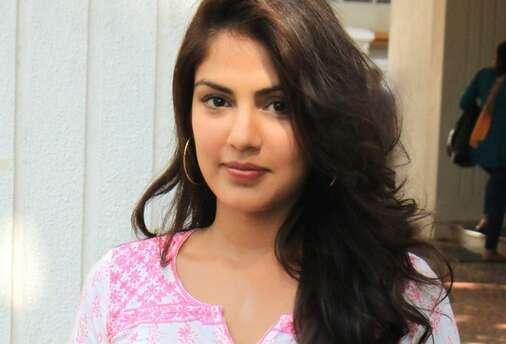 Rhea Chakraborty, CBI, investigation, Sushant Singh Rajput, Bollywood