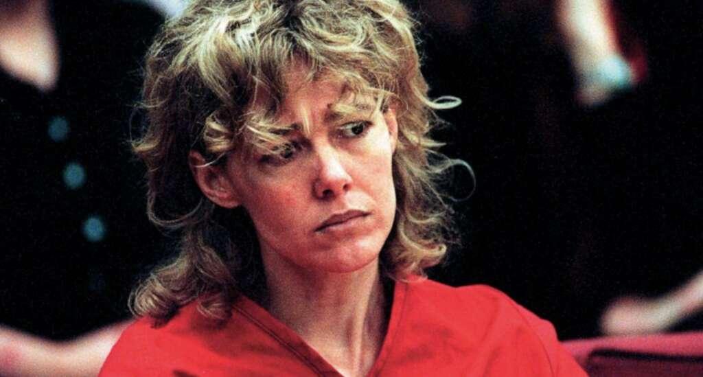 Mary Kay Letourneau, rape, us