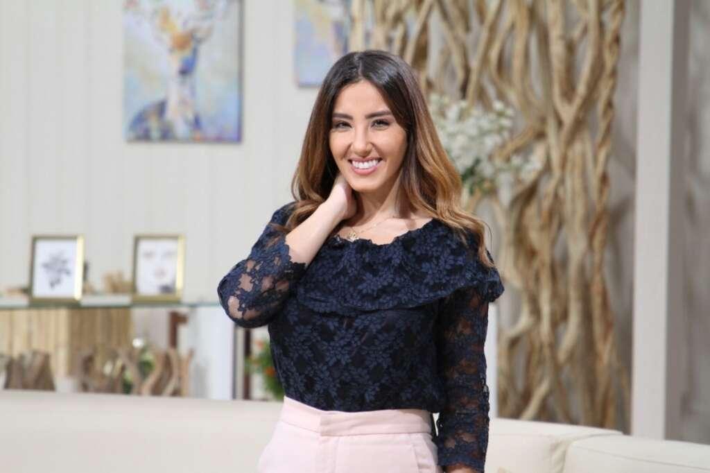 Jordans Leen Al Halawani wins Live The Oscars, heading to Hollywood