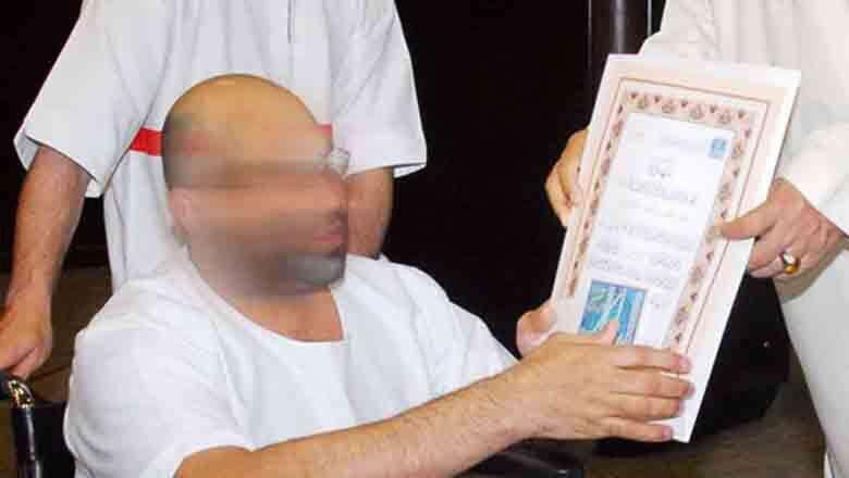 Prisoners in Dubai memorise Quran, get jail term reduced