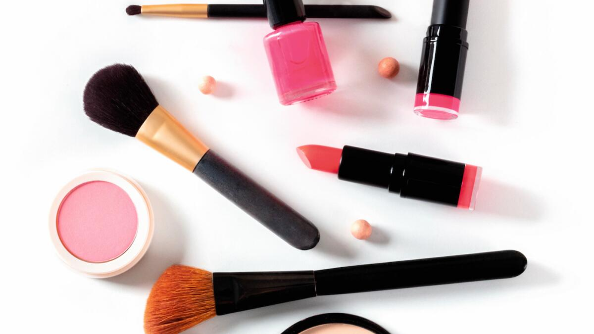 11 makeup do's and don'ts for the winter season