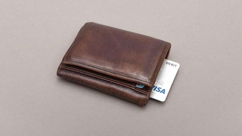 extra mile, stranger, wallet, man returns wallet, philippines, asenci
