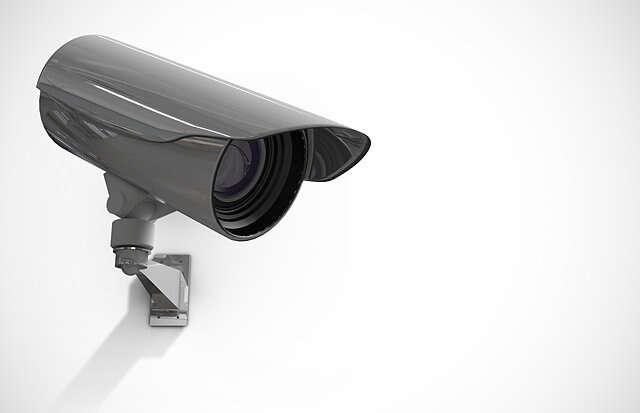 7,350 buildings get 43,800 CCTV cameras in Ras al Khaimah