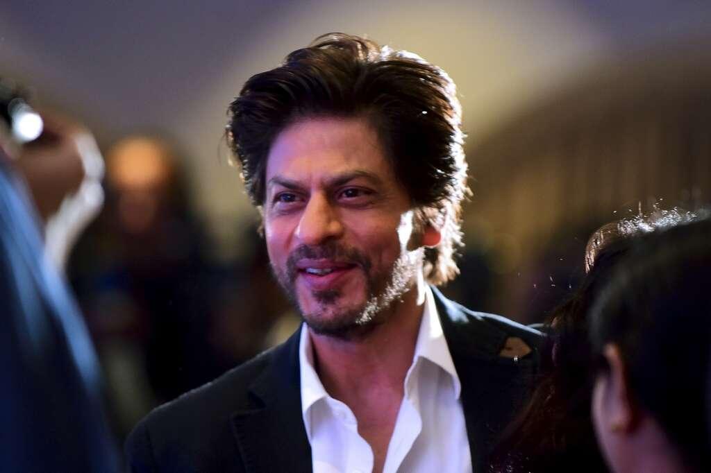 Sushant Singh Rajput, Shah Rukh Khan, Salman Khan, Bollywood, actors, #BoycottKhans, #SupportSelfMadeSRK