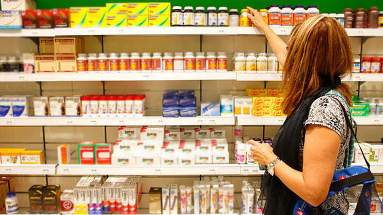 Carrying medicines to UAE? Check these guidelines - News