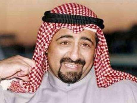 Kuwait executes Prince Sheikh Faisal Al Abdullah Al Sabah for