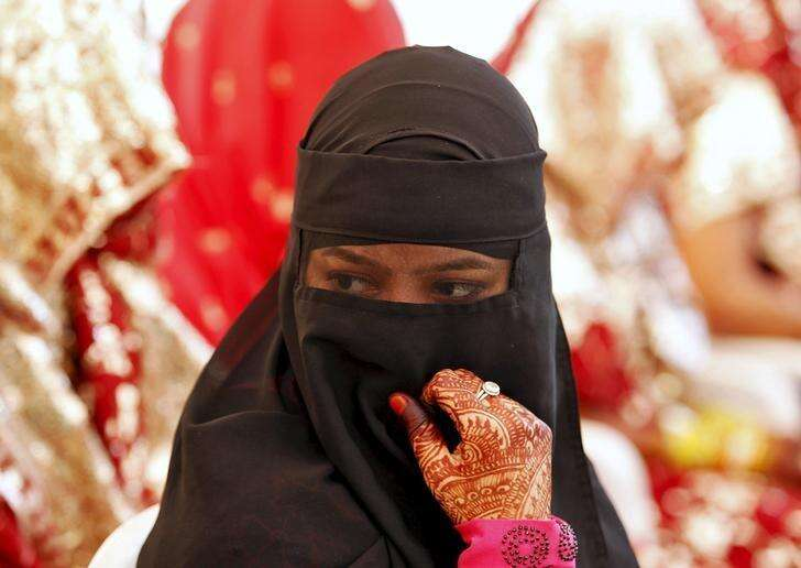 UAE, Pakistan among 19 countries that have abolished triple talaq