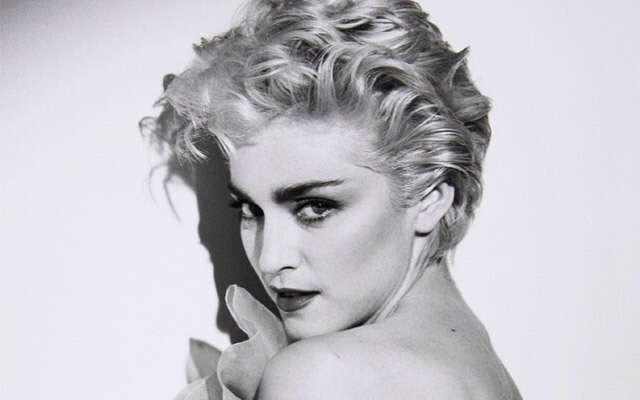 Madonna memorabilia auctioned - Khaleej Times