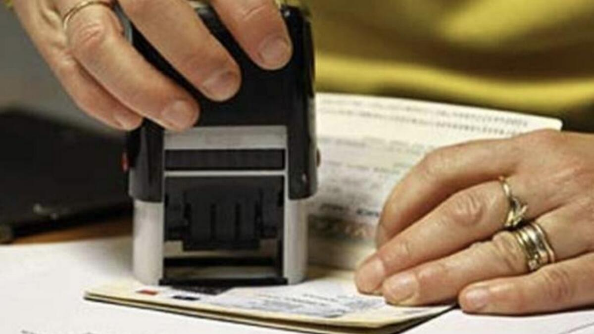 UAE nationals granted visa-free travel to St. Lucia