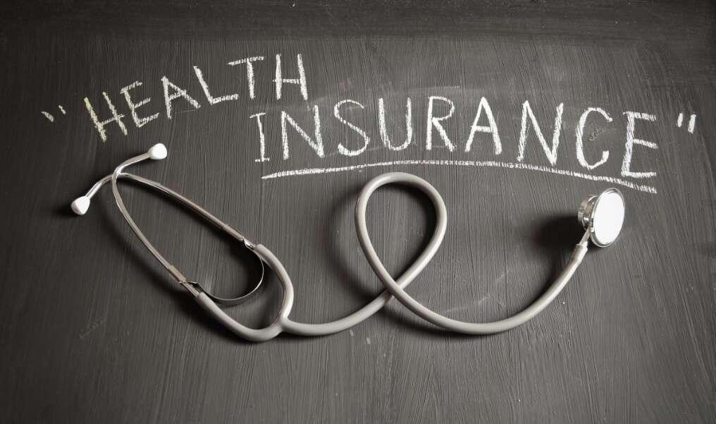 Dubai offers grace period for health insurance