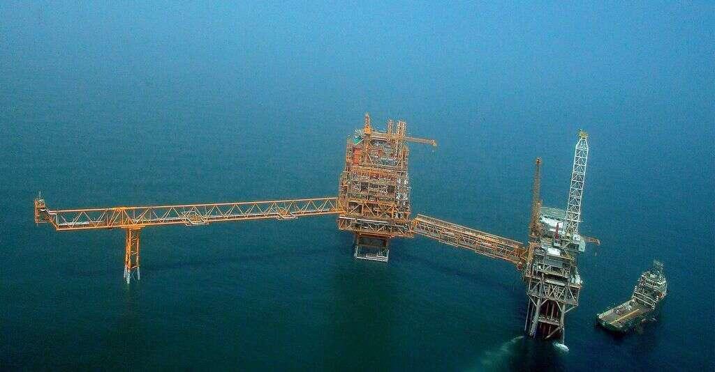 Indian hydrocarbon sector going global - News | Khaleej Times