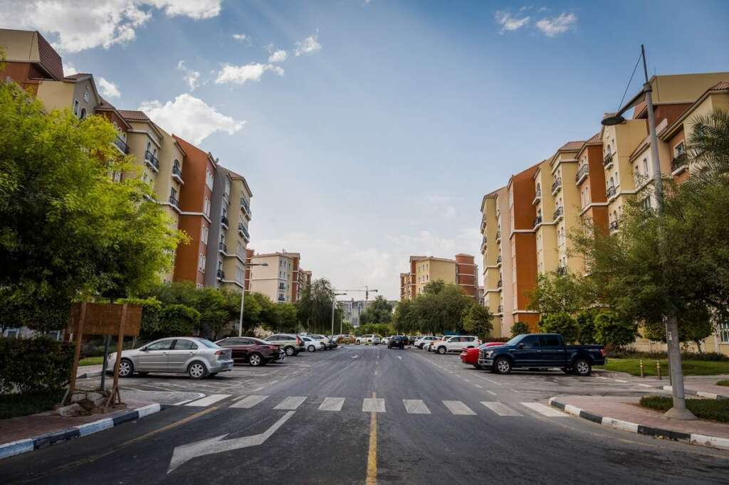 5 most affordable areas to buy property in Dubai