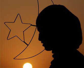 Ramadan fasting lowers bad cholesterol, shows UAE study