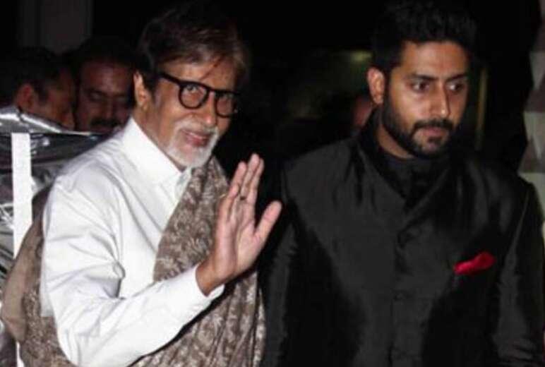AMitabh Bachchan, coronavirus, covid19, nanavati, bollywood, rekha