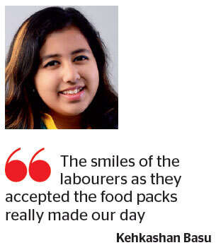 Bringing smiles on faces of workers away from home (https://images.khaleejtimes.com/storyimage/KT/20160628/ARTICLE/306289967/V2/0/V2-306289967.jpg&MaxW=300&NCS_modified=20160628080321