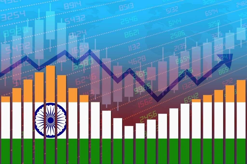 covid-19, coronavirus, indian economy, GDP, ADB, Asian Development Bank
