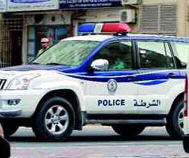 Sharjah Police launch new 901 hotline for non-emergency