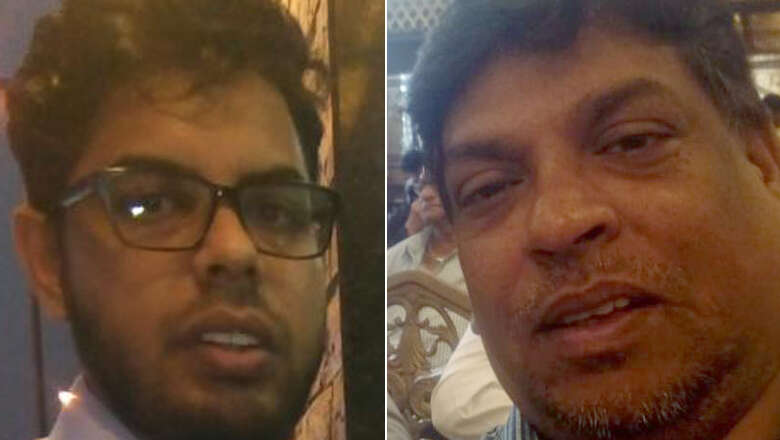 Indian expat saves uncle from fake job offer in Dubai