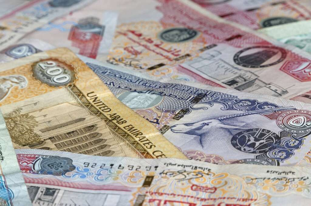 Family, worker, killed, worksite accident, UAE, gets, Dh400,000, compensation