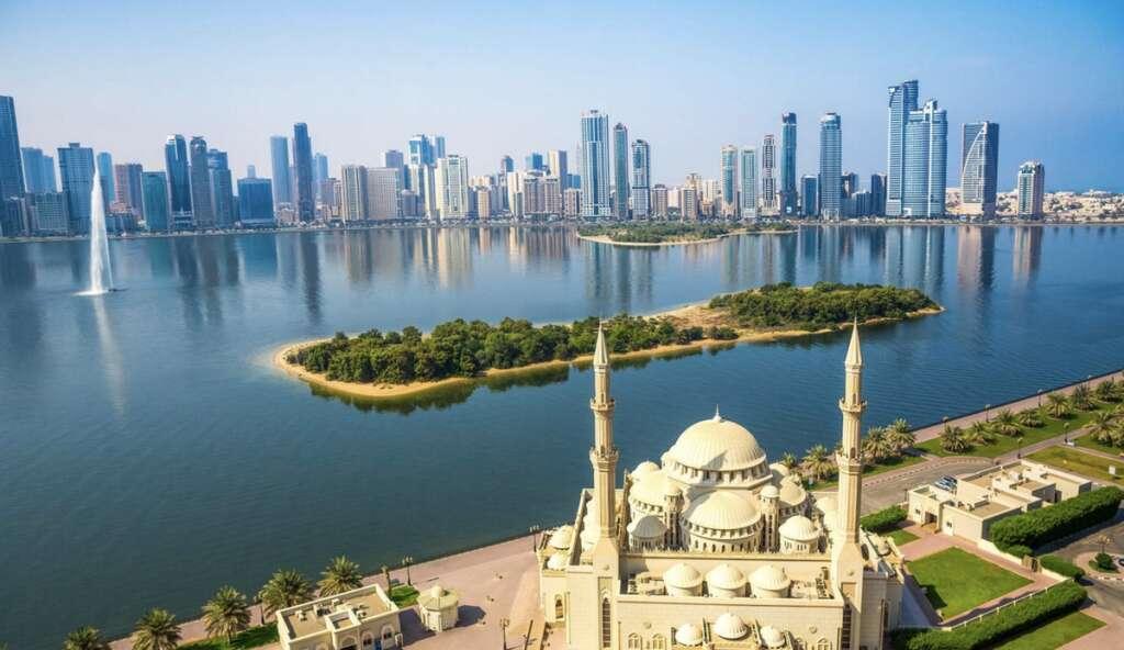 coronavirus, UAE, combating, Covid-19, Rent, fine waivers, Sharjah, 47-point stimulus package,