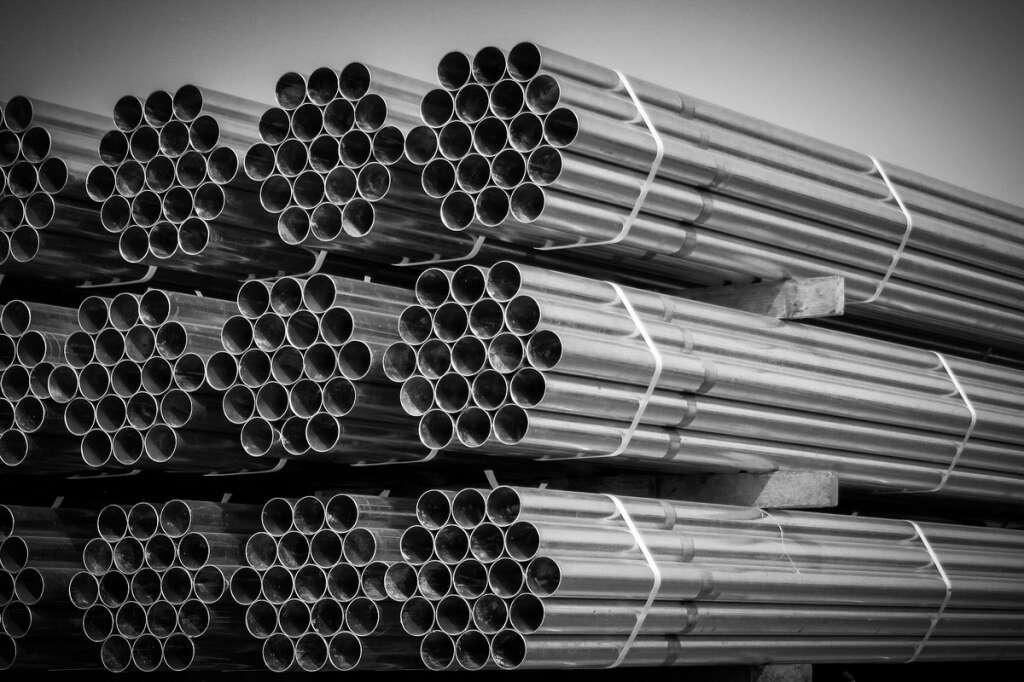 UAE steel producers seek hike in anti-dumping duty
