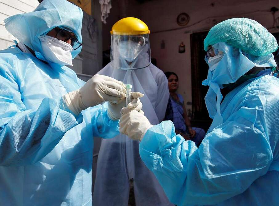 India, coronavirus , Covid-19, China, warning, Coronavirus outbreak, lockdown, pandemic, Dubai, new cases, Covid-19 death, recoveries