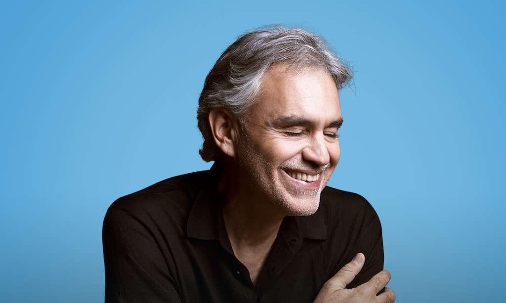 Andrea Bocelli, coronavirus, Italy, government, disobey, rules, urged, lockdown, criticism