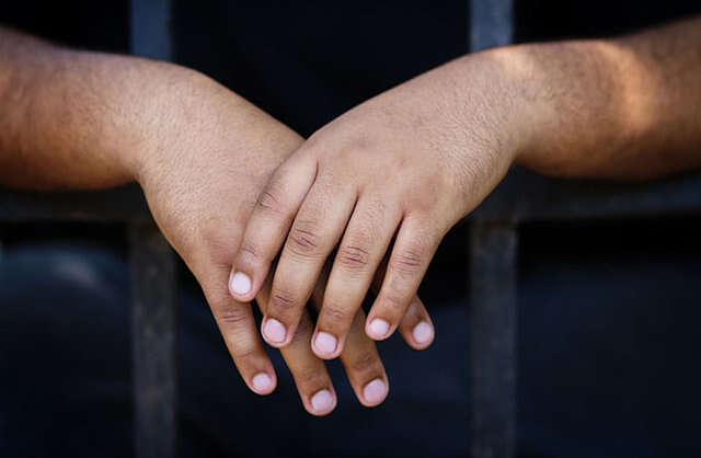 Man jailed for molesting 11-year-old Indian girl in Dubai