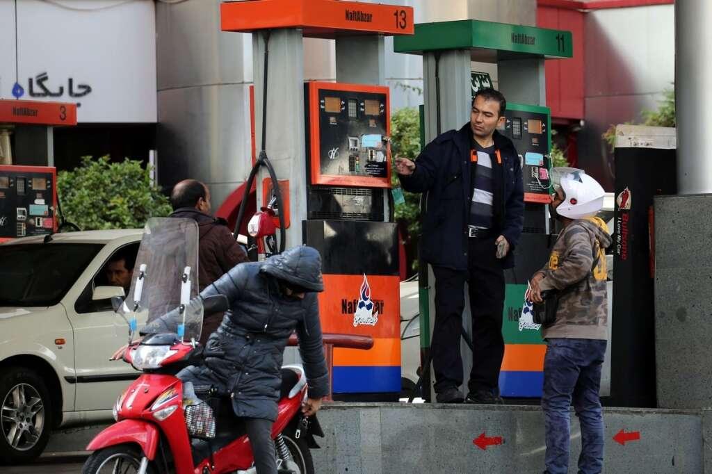 Petrol prices, 50%, hike, fuel subsidies, petrol prices, Iran, warning,