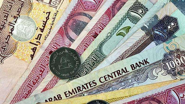 What to do when: UAE firm not paying salary on time