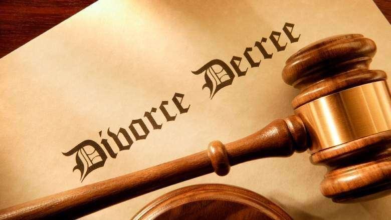 Reasons why people get divorced in Dubai - News | Khaleej Times
