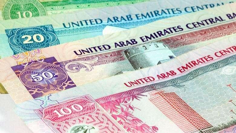 Sharjah Ruler reduces power tariff for residents