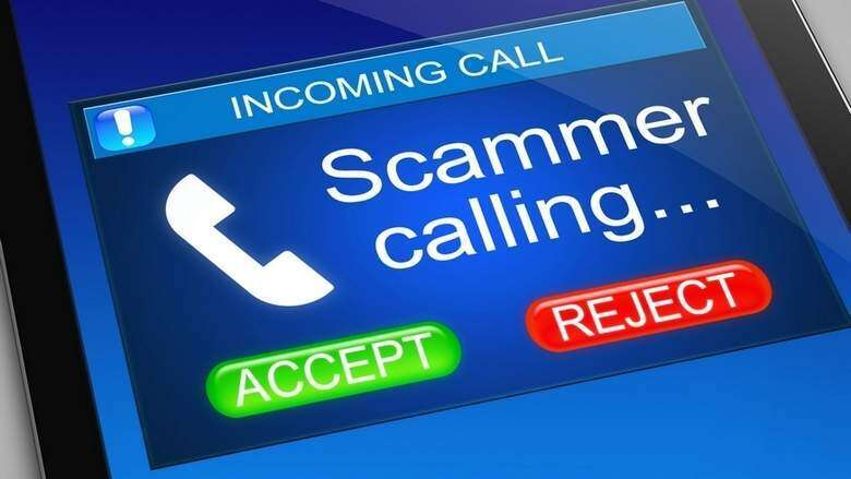 Trio dupes woman of Dh42,000 in fake prize scam in UAE