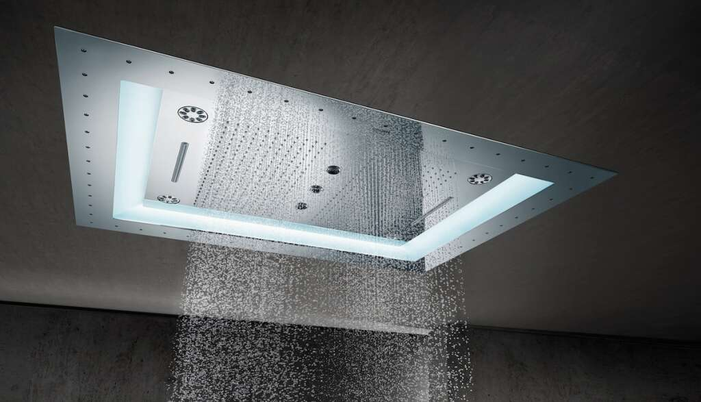 GROHE: Delivering a delightful experience - News | Khaleej Times