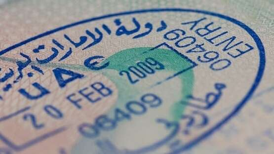 New work permit rule is a tribute to gender balance