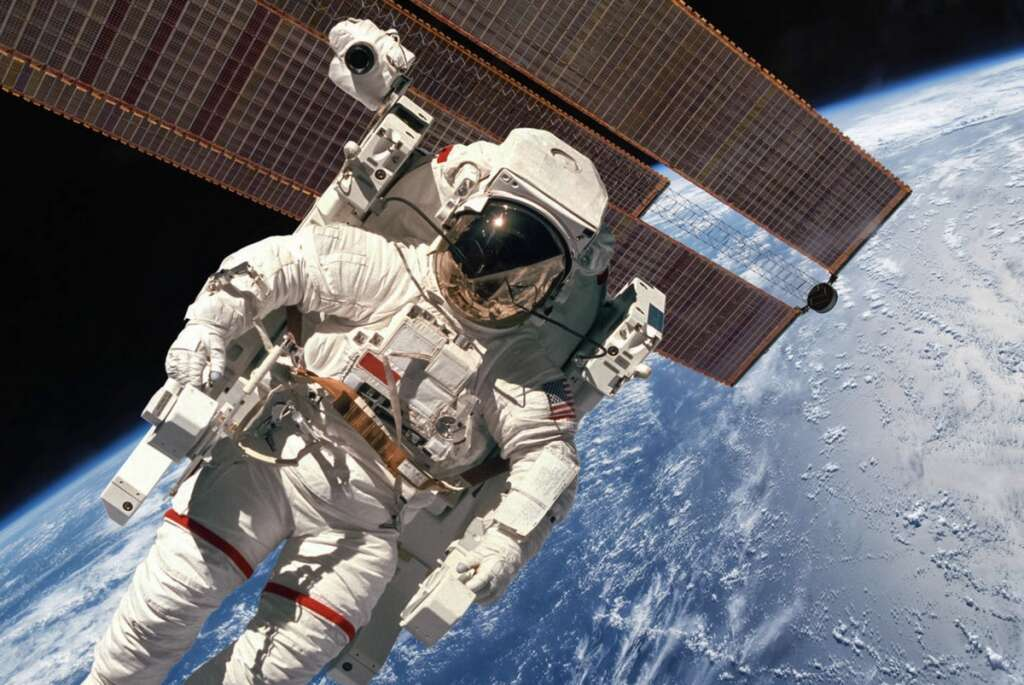 UAE Space Agency, Artemis Accords, NASA, international space cooperation, United Nations' Outer Space Treaty,