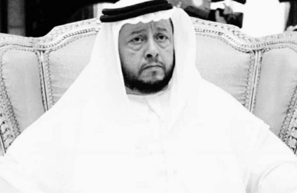 uae royal, sheikh khalifa, mourning, brother, sheikh sultan, passes away, uae royal, abu dhabi, flags, half mast, the president's brother, sheikh khalifa's brother