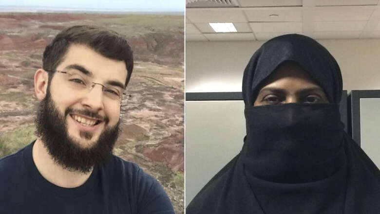 Meet three UAE expats who converted to Islam