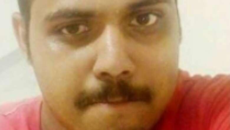 Dubai resident accused in Kerala honour killing