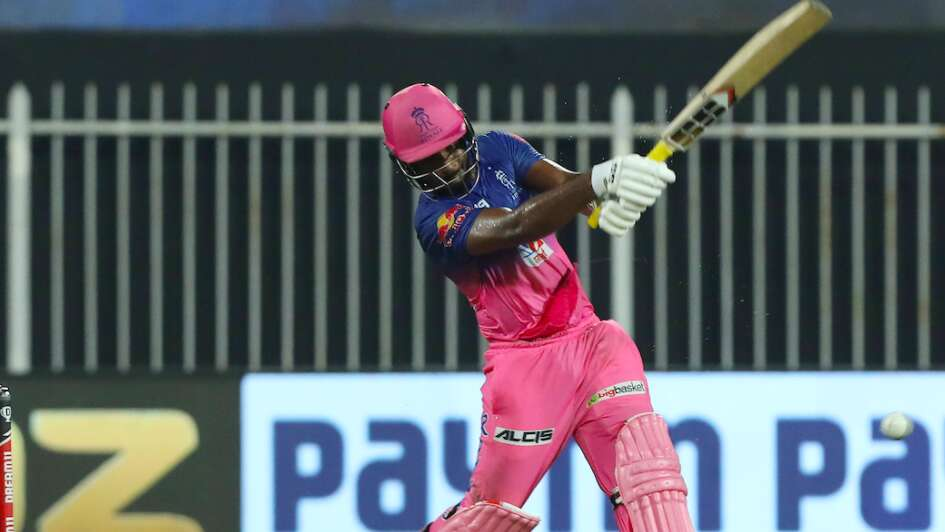 IPL 2020, Rajasthan Royals, Kings XI Punjab, predict and win with castrol