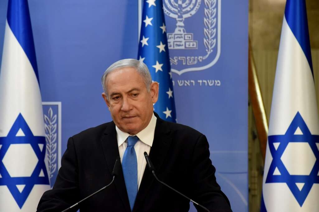 israel, government, avoid, election, postpone, budget, deadline